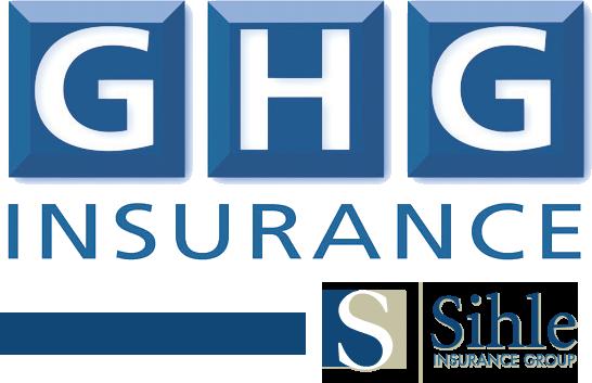 GHG Insurance